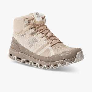 Cloudrock femme chaussure de randonnée