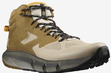Chaussures de randonnée Salomon PREDICT HIKE MID GORE-TEX