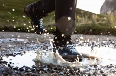 Chaussures de randonnée G TREK 3 GORETEX