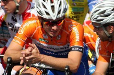 Tour de France 2022 Pyrénées