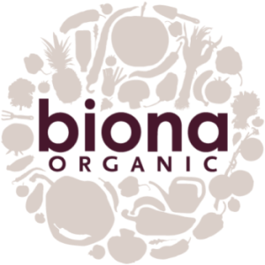 biona-logo