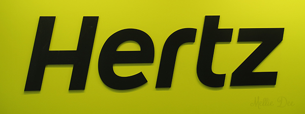 Hertz | Chicago, Illinois