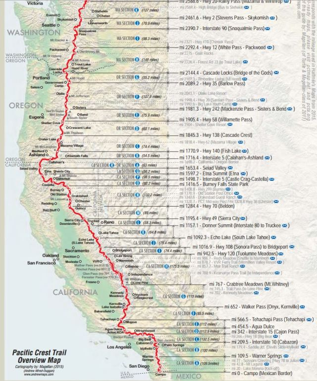 pct-map-1