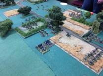 hotlead 2015 - WW1 -1