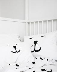 Pillow-190x243