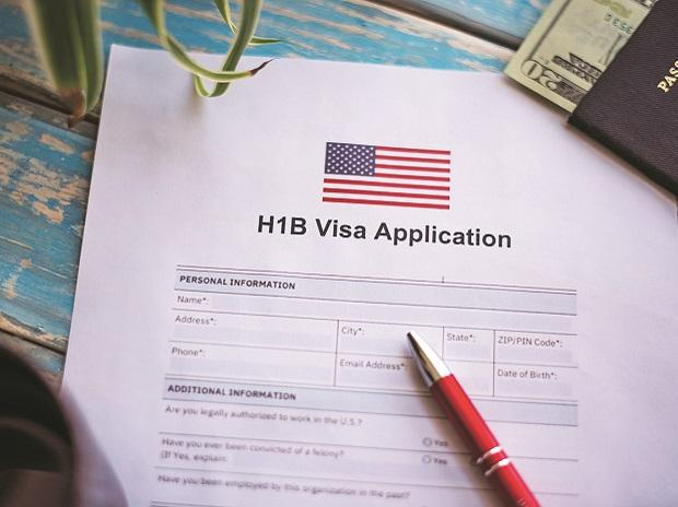 The new US H-1B visa rules may hurt the American economy