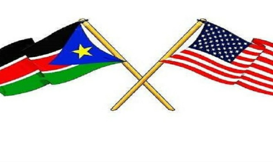US sanctions against Sudan lifted for paying $335m