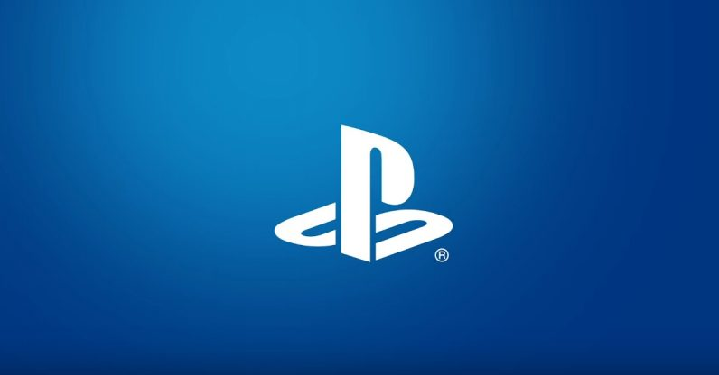 Sony: PlayStation Store on web and mobile will will stop selling games