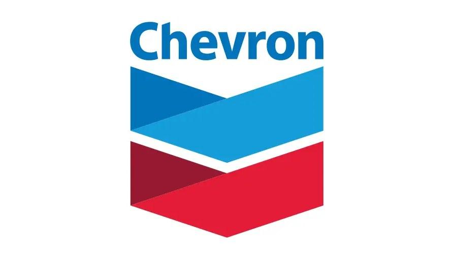 Chevron Nigeria Set to Sack 25% of its workforce