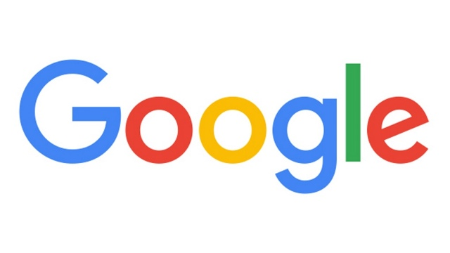 Google set to retire its Trusted Contacts app