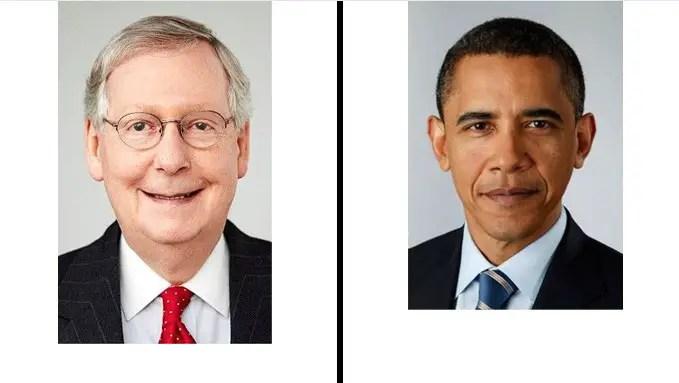 twitter image centering algorithm racist 5f6898130da3c png  700