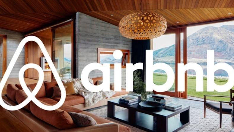 Airbnb sets to go public as it files IPO paperwork