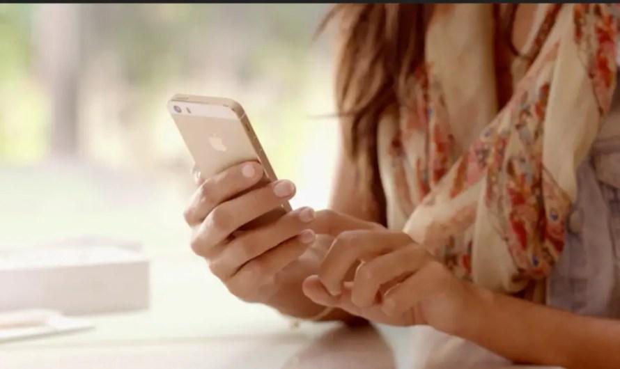 iPhone electrocution bath kills a young Russian girl of 24