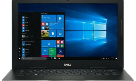 "Lenovo X1 Yoga 14"" 2 in 1 Core i7 Laptop 16GB 256GB M.2 NVMe SSD Computer Win 10"