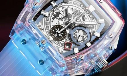 Chronograph Mens Watch Relojes Hombre Unique Waterproof Sport Quartz Wristwatch