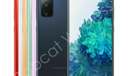 NEW Samsung Galaxy S20 FE 5G G781U AT&T T-Mobile Verizon UW 5G UNLOCKED