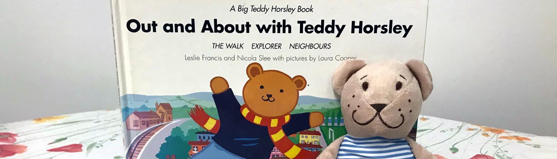 teddy 1 mod 003