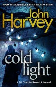rsz_cold_light