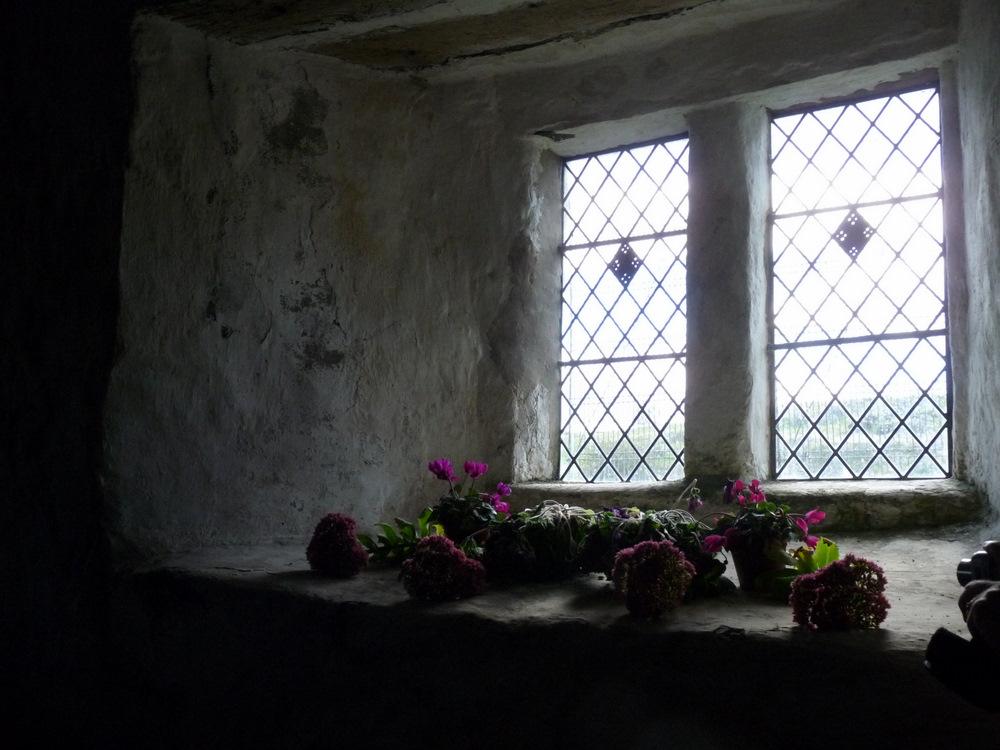 église de Llangelynnin