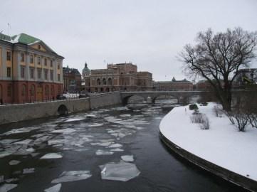 stockholm_8