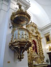 Nuestra Senora del Pilar