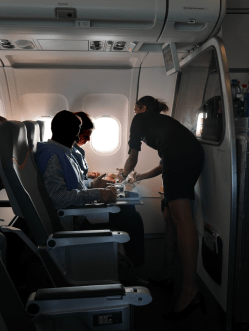 thomas-cook-airlines