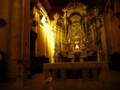 Notre-Dame-du-Rosaire, Rosario