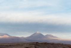 Valle de la Muertz,Valle de la Muertz, San Pedro de Atacama San Pedro de Atacama