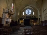 Cathédrale Saint-Etienne