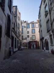 clerùont-ferrand-50