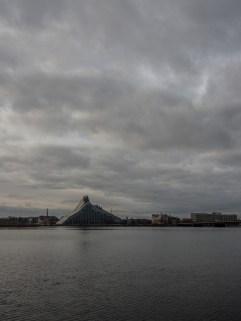 Riga-120