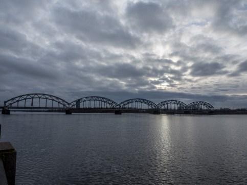 Riga-123