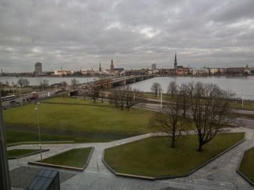 Riga-135