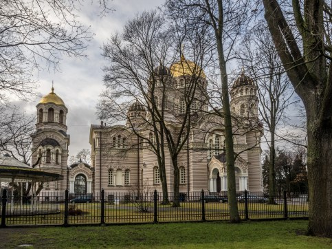 Riga-51