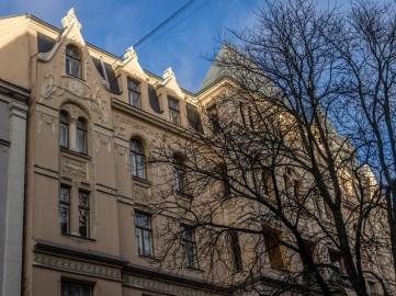 Riga-66