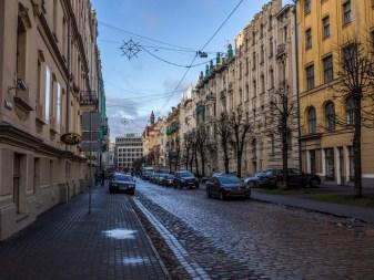 Riga-68