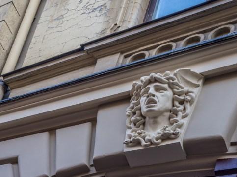 Riga-76