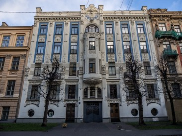 Riga-78