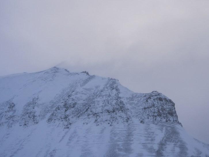 svalbard-29