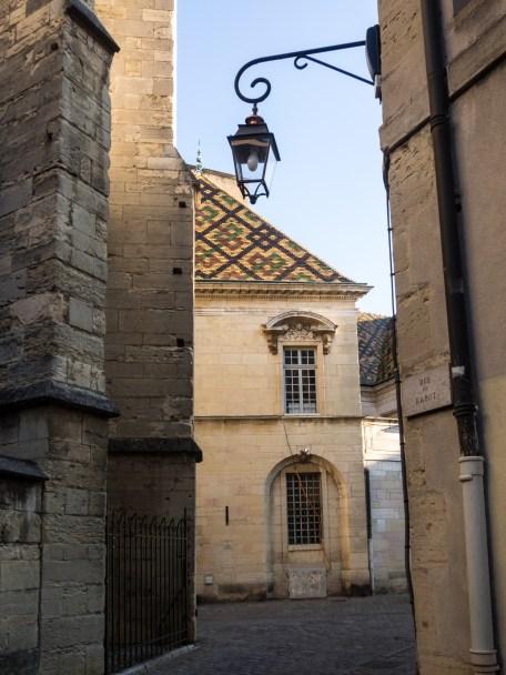 Hôtel Vogué