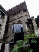 Anciens bureaux de Winhua