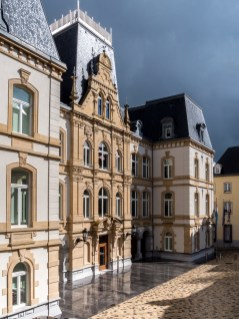 luxembourg-33