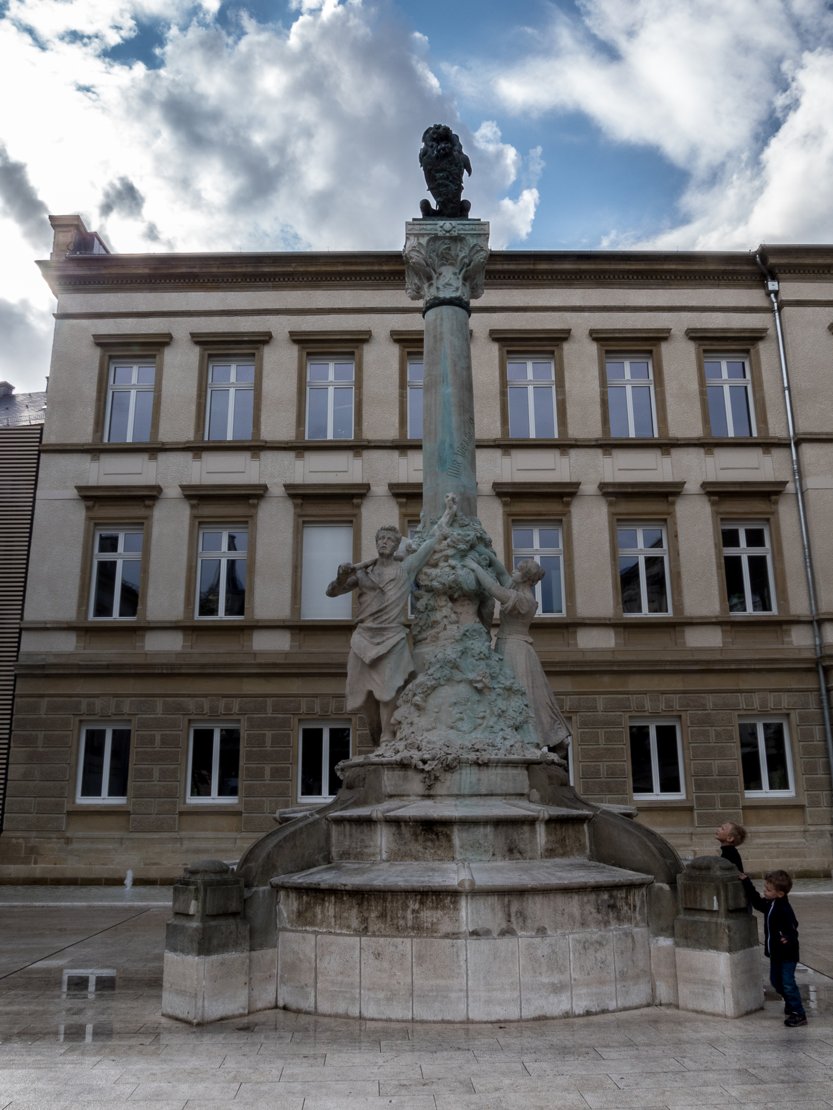 luxembourg-47
