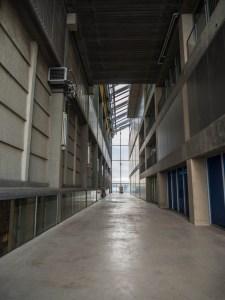 FRAC Hauts-de-France, Dunkerque
