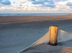 Malo-les-Bains, Dunkerque