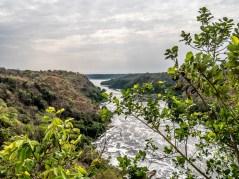 Murchinson Falls National Park-212