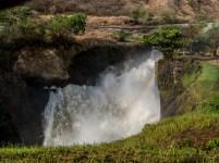 Murchinson Falls National Park-214