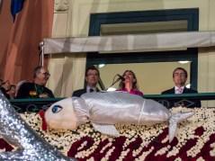 murcia-entierro-sardina-66