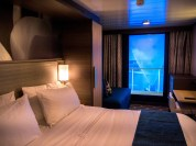 symphony-of-the seas (20)