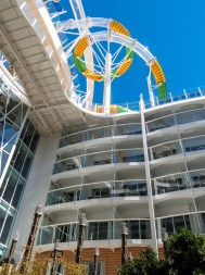 symphony-of-the seas (66)